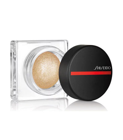 shiseido solar aura dew - face, eyes, lips