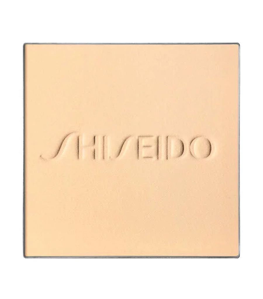 shiseido-synchro-skin-self-refreshing-custom-finish-powder-foundation-refill alabaster