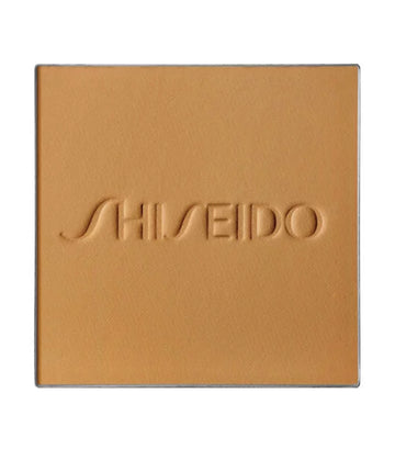 shiseido-synchro-skin-self-refreshing-custom-finish-powder-foundation-refill citrine