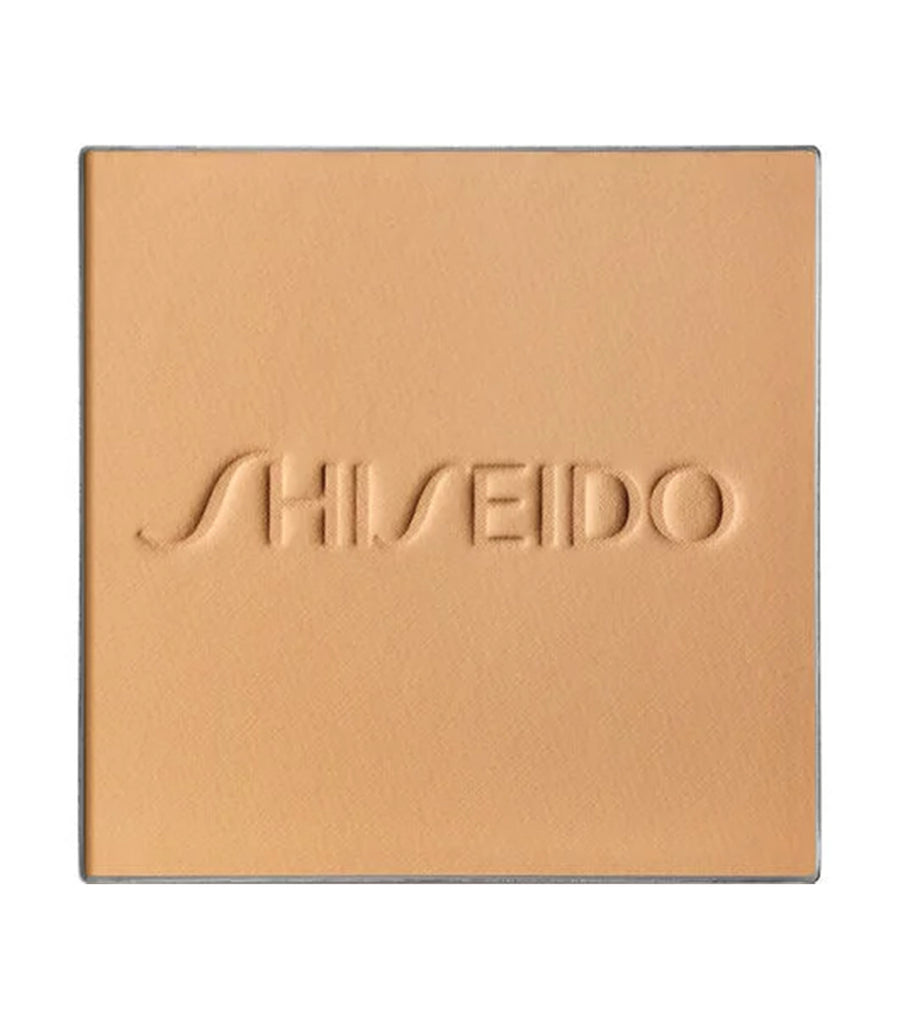 shiseido-synchro-skin-self-refreshing-custom-finish-powder-foundation-refill linen