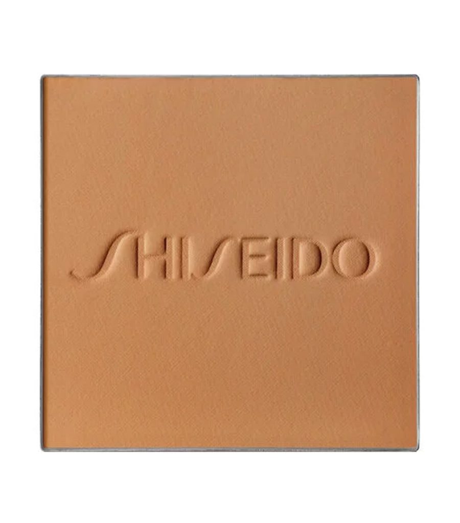shiseido-synchro-skin-self-refreshing-custom-finish-powder-foundation-refill maple