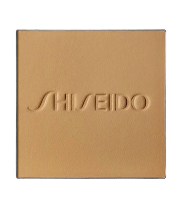 shiseido-synchro-skin-self-refreshing-custom-finish-powder-foundation-refill oak