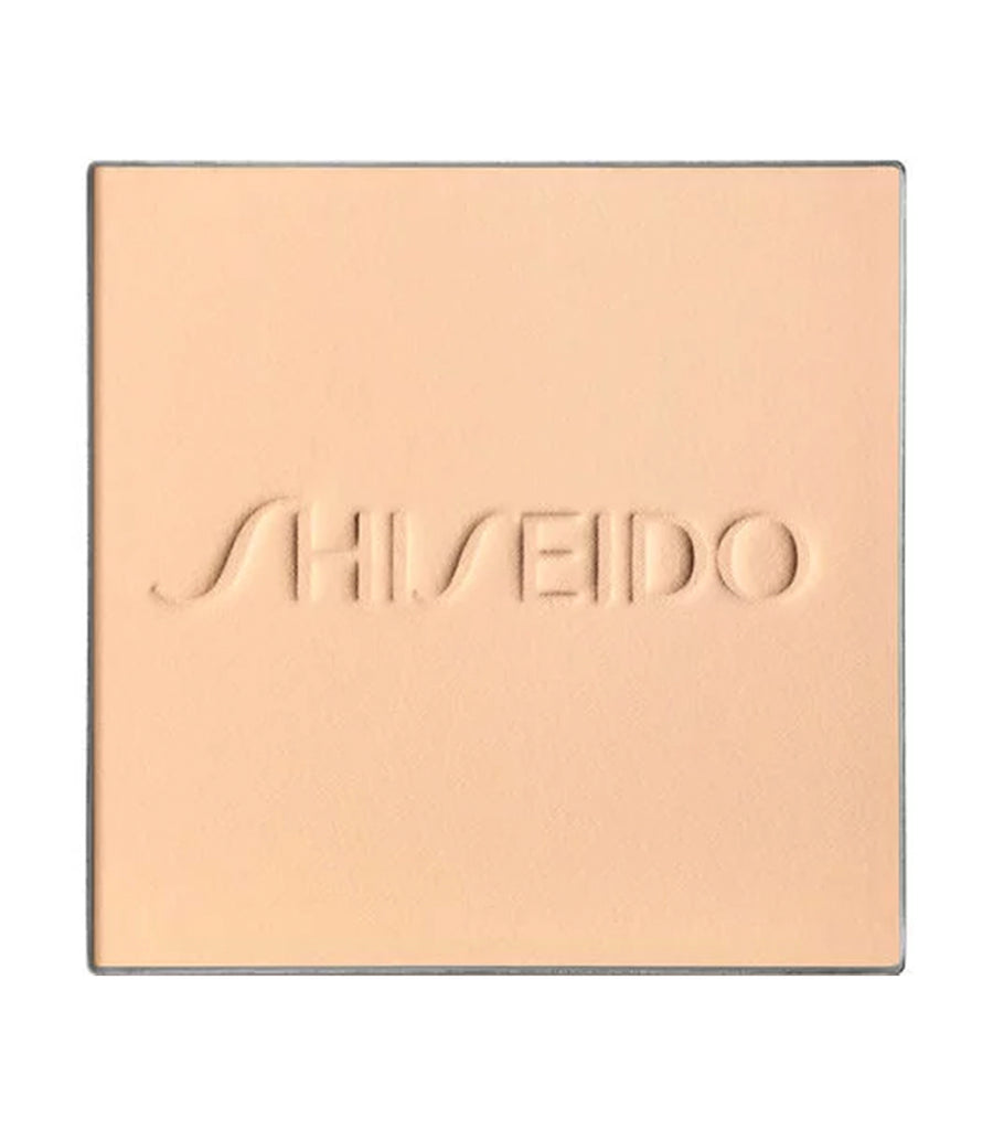 shiseido-synchro-skin-self-refreshing-custom-finish-powder-foundation-refill opal