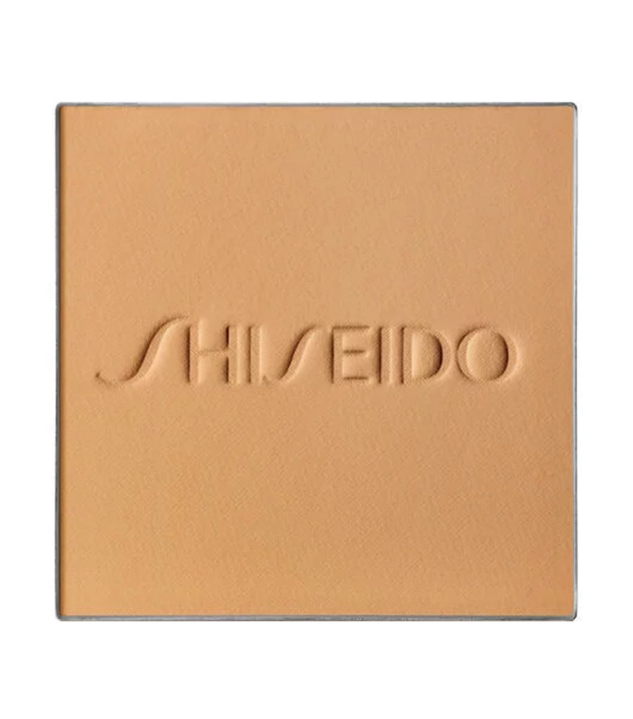 shiseido-synchro-skin-self-refreshing-custom-finish-powder-foundation-refill sand