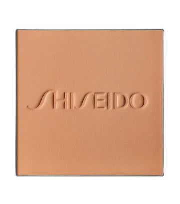 shiseido-synchro-skin-self-refreshing-custom-finish-powder-foundation-refill silk