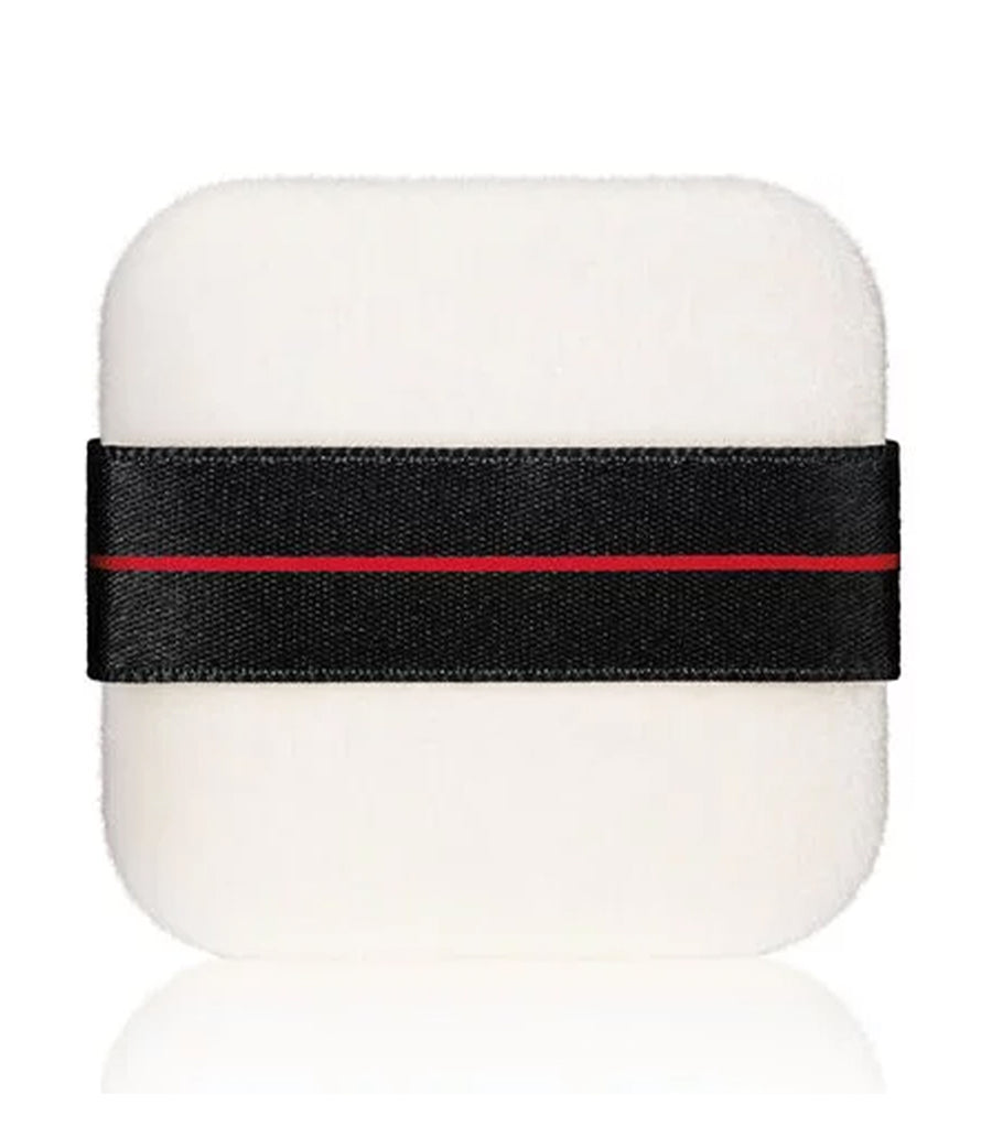 shiseido synchro skin self-refreshing pressed powder puff