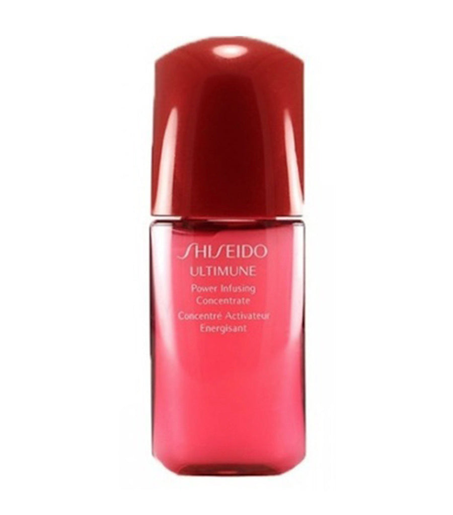 Free Ultimune Power Infusing Concentrate Special 2.0 Sample