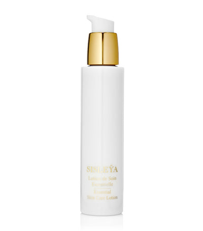 sisley paris sisleÿa essential skin care lotion