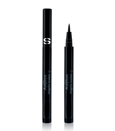 sisley paris so intense eyeliner