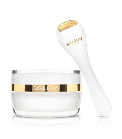 sisley paris sisleÿa l'integral anti-age eye contour cream