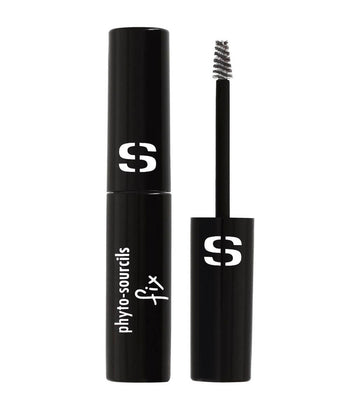 sisley paris transparent phyto-sourcils fix thickening setting gel