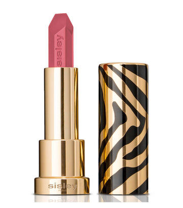 sisley paris 22 rose paris le phyto rouge