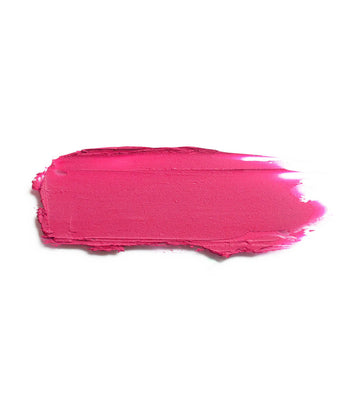 sisley paris 23 rose delhi le phyto rouge