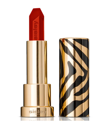 sisley paris 41 rouge miami le phyto rouge
