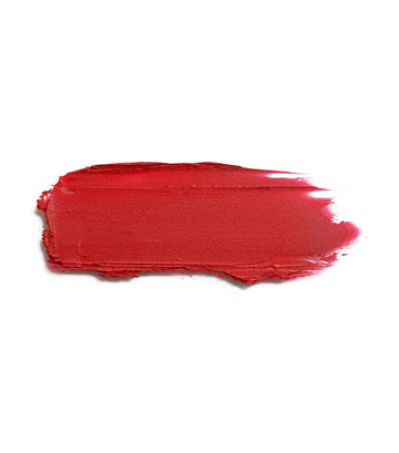 sisley paris 42 rouge rio le phyto rouge