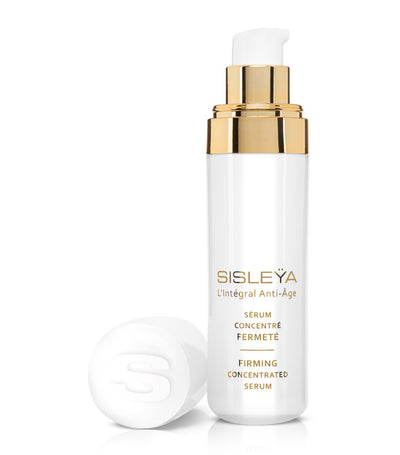 sisley paris sisleÿa l'integral anti-age firming concentrated serum