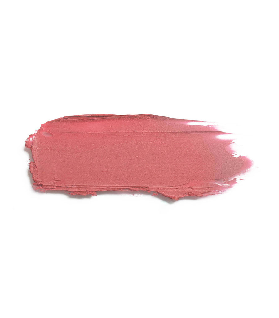 sisley paris 21 rose noumea le phyto rouge