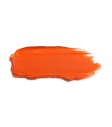 sisley paris 30 orange ibiza le phyto rouge