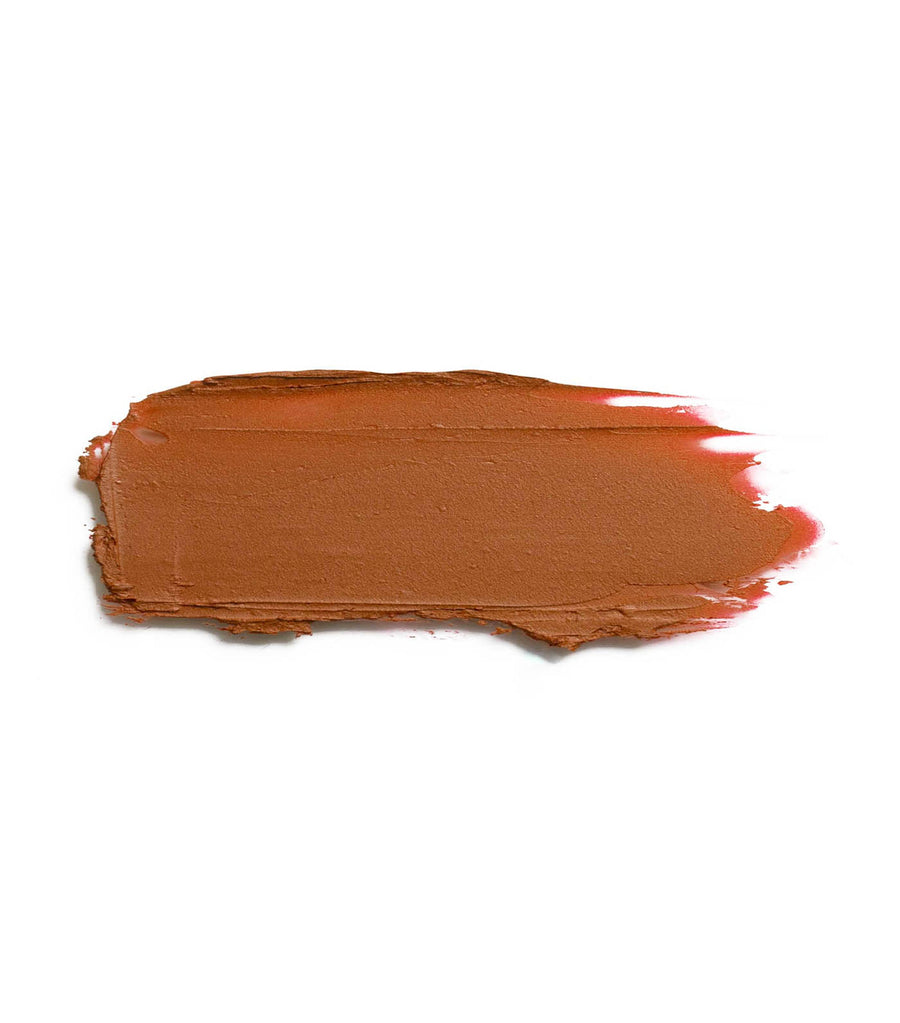 sisley paris 33 orange sevilla le phyto rouge