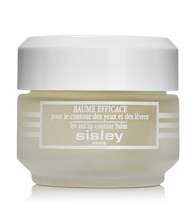 sisley paris eye and lip contour balm