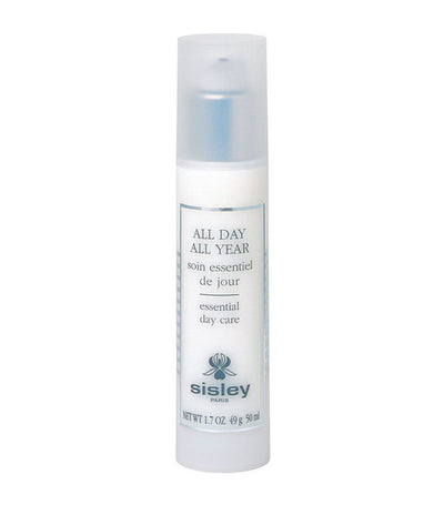 sisley paris all day all year essential anti-aging day cream