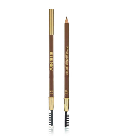 sisley paris blond phyto-sourcils perfect eyebrow pencil