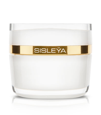 sisley paris sisleÿa l'integral anti-age extra riche