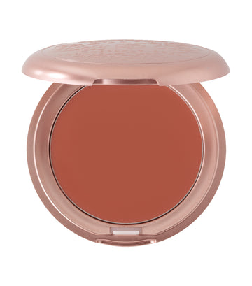 stila peony convertible color lips and cheeks