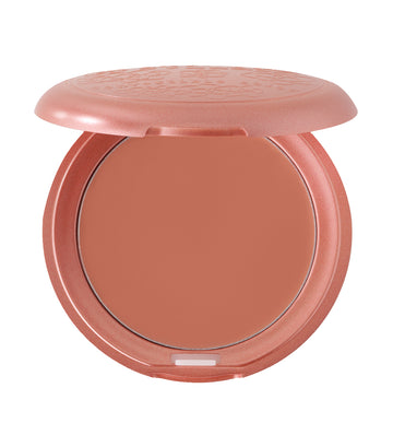 stila lilium convertible color lips and cheeks