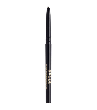 stila stingray smudge stick waterproof eyeliner