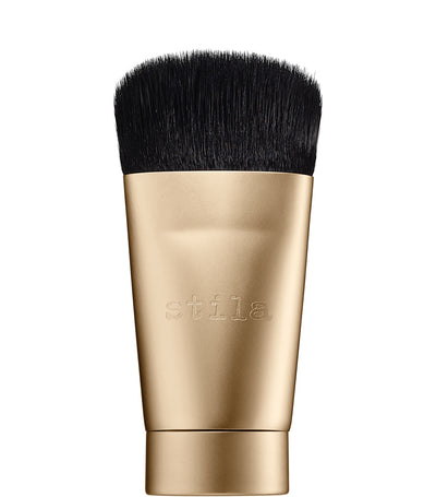 stila wonderbrush for face and body