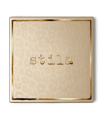 stila perfect me perfect hue eye and cheek palette