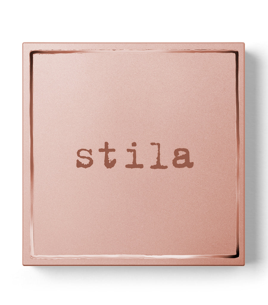 stila silverlake heaven's dew all over glimmer