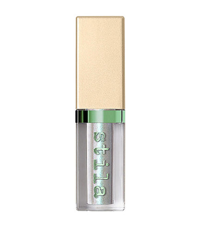 stila mint myth little white lies eyeshadow