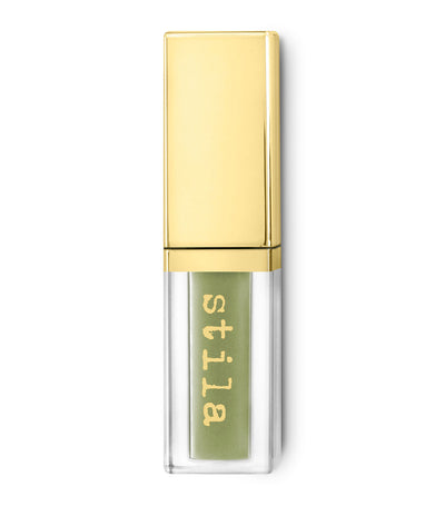 stila enchanted earth suede shade™ liquid eye shadow