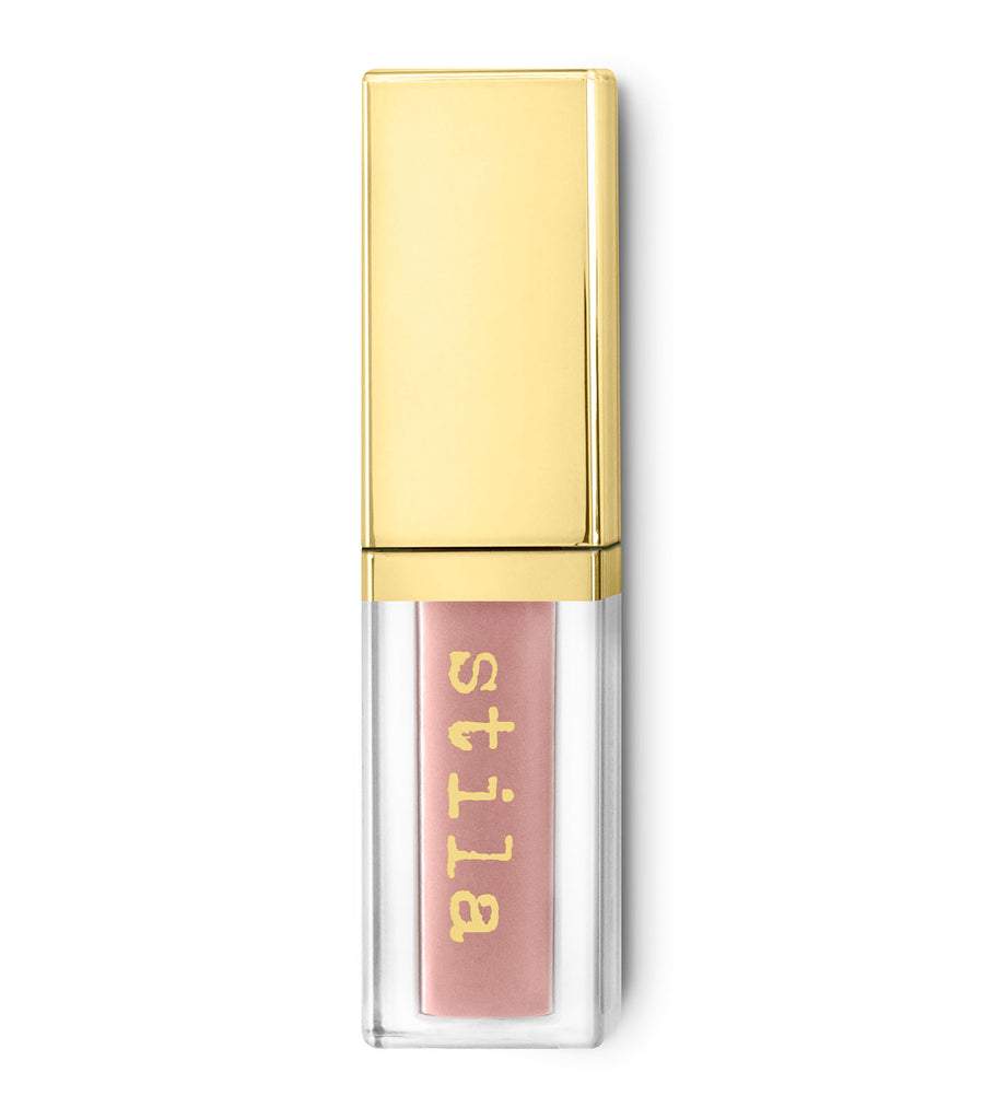 stila sassy suede shade™ liquid eye shadow