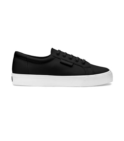 superga 2804 nappau black