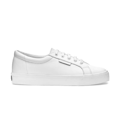 superga 2804 nappau total white