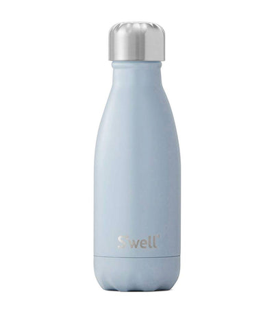s'well 9oz shadow water bottle