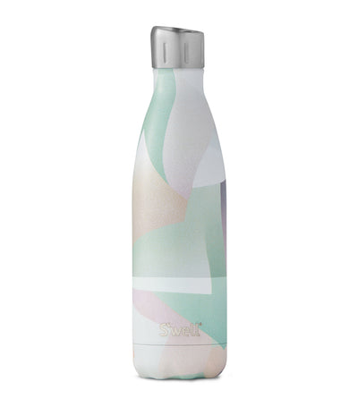 s'well 17oz zephyr sports bottle