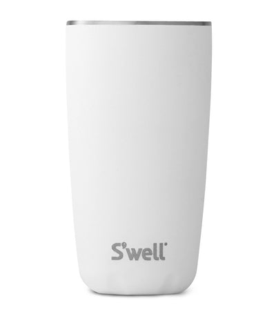 s'well 18oz moonstone tumbler
