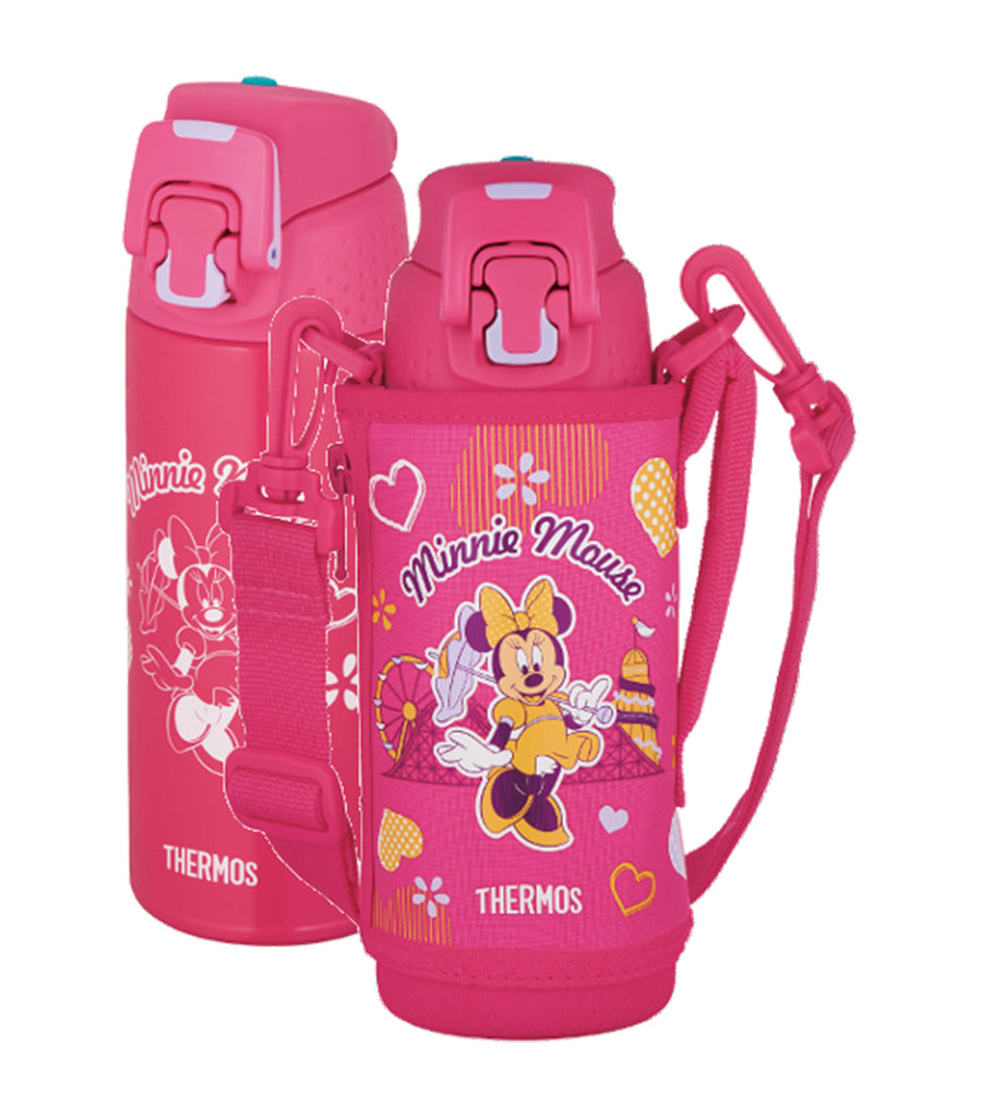 thermos minnie mouse sports hydration bottle 5l