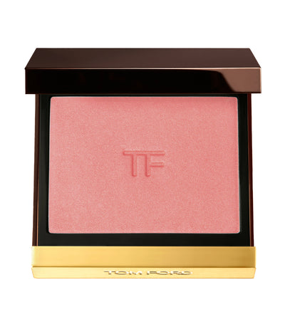 TOM FORD Cheek Color frantic pink