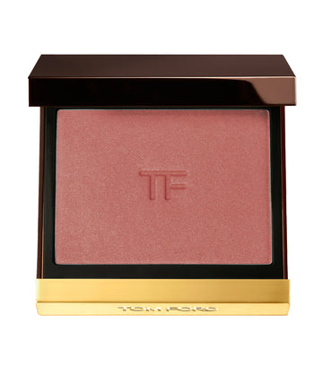 TOM FORD Cheek Color ravish