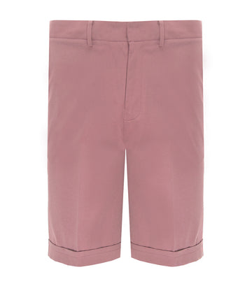 my philippines general santos tapered shorts pink