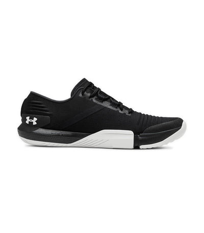 under armour ua women's speedform feel sneakers black