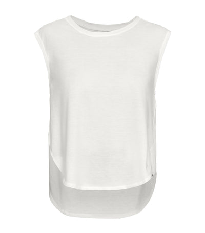 under armour ua breathe dolman t-shirt white
