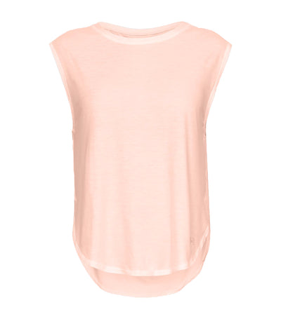 under armour ua breathe dolman t-shirt pink