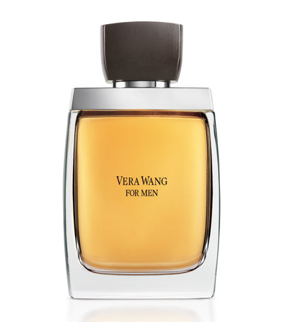 vera wang fragrances signature for men eau de parfum 100ml