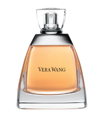 vera wang fragrances signature for women eau de parfum 100ml